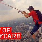 People: PEOPLE ARE AWESOME 2014 | BEST VIDEOS OF THE YEAR!