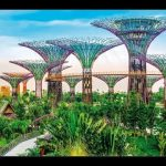 People: Coolest Most Environmentally Friendly Buildings in The World