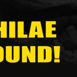 Space: Philae is found! Rosetta Spacecraft finds its companion on Comet 67p