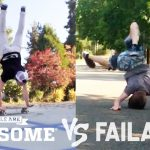 People: People Are Awesome vs. FailArmy – (Episode 8)