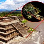People: Secret Ancient AZTEC Archaeological Discoveries