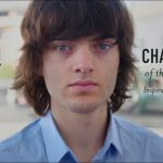 Enviroment: Dutch ocean crusader Boyan Slat awarded top global environmental prize for Inspiration and Action