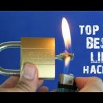 Interesting Facts: Top 15 Awesome Life Hacks