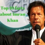 Interesting Facts: Top 10 facts about Imran Khan 2018| Prime minister of Pakistan
