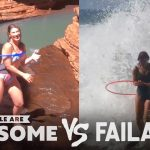 People: People Are Awesome vs. FailArmy – (Episode 11)