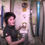 Space: In Space Everyone Can Hear You Poop | Video