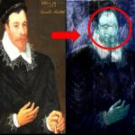People: 10 Secretly Hidden Artworks DISCOVERED
