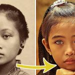 Interesting Facts: 10 Mysterious Kids Who Remember Their Past Lives