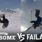 People: People Are Awesome vs. FailArmy – (Episode 7)