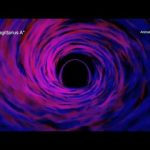 Space: A Tour of the Sagittarius A* Black Hole Swarm