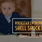 "TEST: The ""Shell Shock Habit"" 