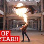 People: PEOPLE ARE AWESOME 2017 | BEST VIDEOS OF THE YEAR!
