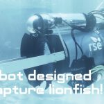 Enviroment: Help Protect Our Oceans | RSE – Robots in Service of the Environment