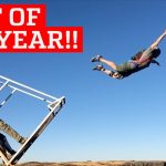 People: PEOPLE ARE AWESOME 2015 | BEST VIDEOS OF THE YEAR!