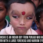 Interesting Facts: 10 REAL Kids Who Are One in A Million