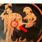 People: Crazy Things Ancient Spartans Did