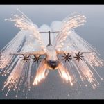 Interesting Facts: 10 Insane Military Weapons In Action    Interesting Facts