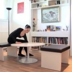 Technology: AMAZING, INCREDIBLE AND INGENIOUS GATES AND Furniture compilation #1