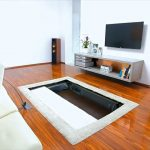 Technology: AMAZING AND INGENIOUS Hidden Rooms AND SECRET Furniture #2