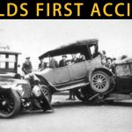 Interesting Facts: WORLDS FIRST THINGS THAT YOU DON'T KNOW