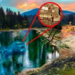 Interesting Facts: 10 REAL HIDDEN Treasures You Could Still Find