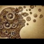 Interesting Facts: Top 60 Interesting Psychological facts