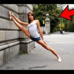 Interesting Facts: 10 People You Won't Believe Actually Exist
