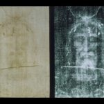 People: 9 Mysterious Artifacts That Have Baffled Researchers