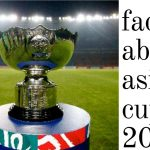 Interesting Facts: Asia Cup 2018 : INDIA vs PAKISTAN l Records l Facts