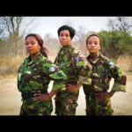 Enviroment: Young Champions of the Earth – Launch Video