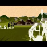 Enviroment: Forests – Nature at your service – David Attenborough