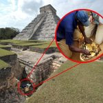 People: Archaeological Proof of Ancient Alien Sightings