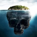 Interesting Facts: 10 Most Dangerous Islands In The World