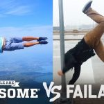 People: People Are Awesome vs. FailArmy – (Episode 6)